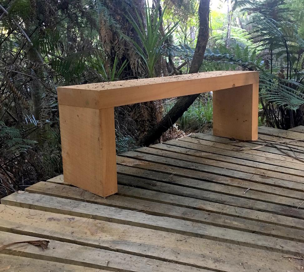 ファームの新しい家具/ Our New Outdoor Furniture_e0310424_17120680.jpg