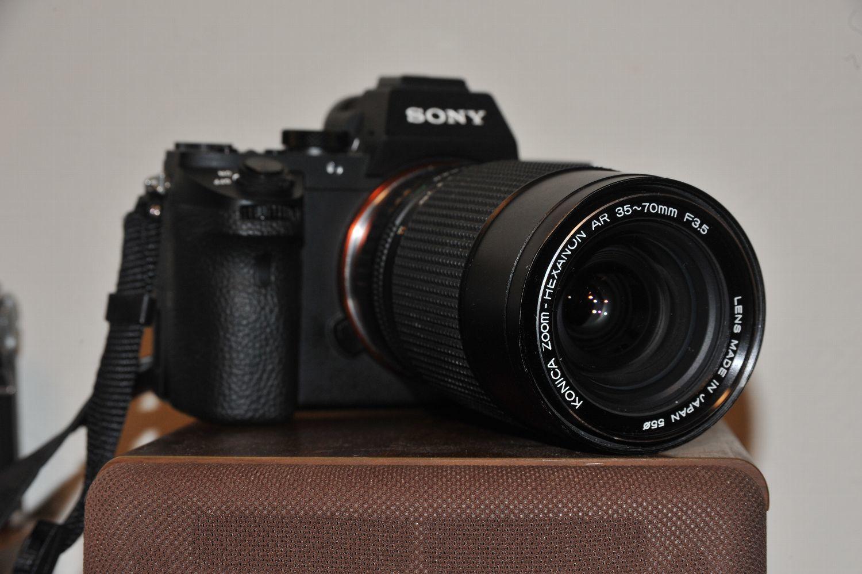 ズームヘキサノン 35-70mmF3.5 で ミミちゃんを撮る_b0069128_08073336.jpg