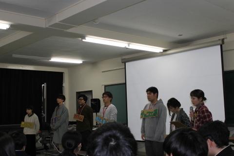 五泉高校においてワークショップを行いました。その1_c0167632_17331051.jpg