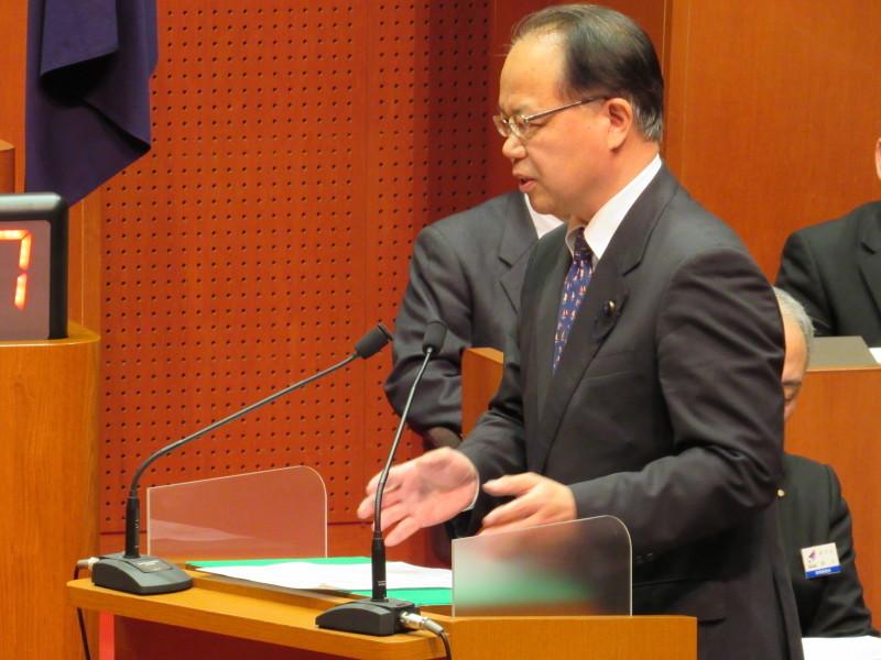 次は県民との対話!!-岡山県の都市力アップの方向性について-_c0326333_00092893.jpg
