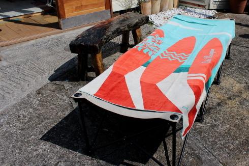 姉妹のひとめぼれ品・・・Beach Blanket!!_d0108933_14423238.jpg