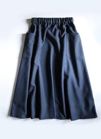 チェルシースカート CHELSEA SKIRTS chelsea skirt_c0281351_20532187.jpg