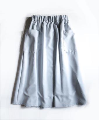 チェルシースカート CHELSEA SKIRTS chelsea skirt_c0281351_20532860.jpg