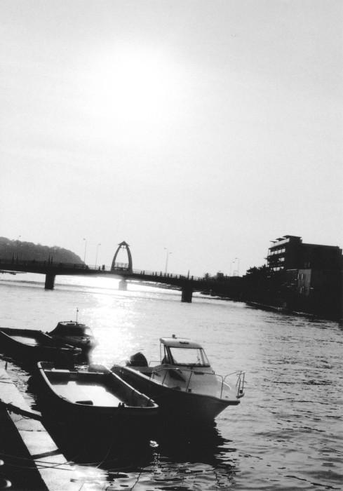 dark pictures #3 - 湘南 -_d0349265_16394456.jpg