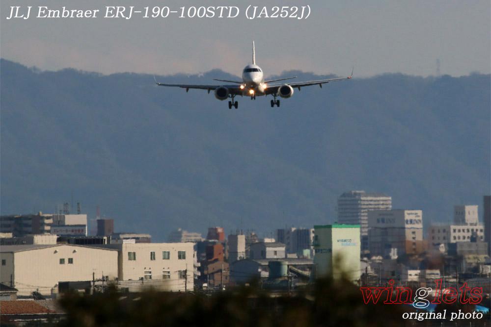 '19年 伊丹空港レポート・・・JLJ/JA252J_f0352866_22145188.jpg