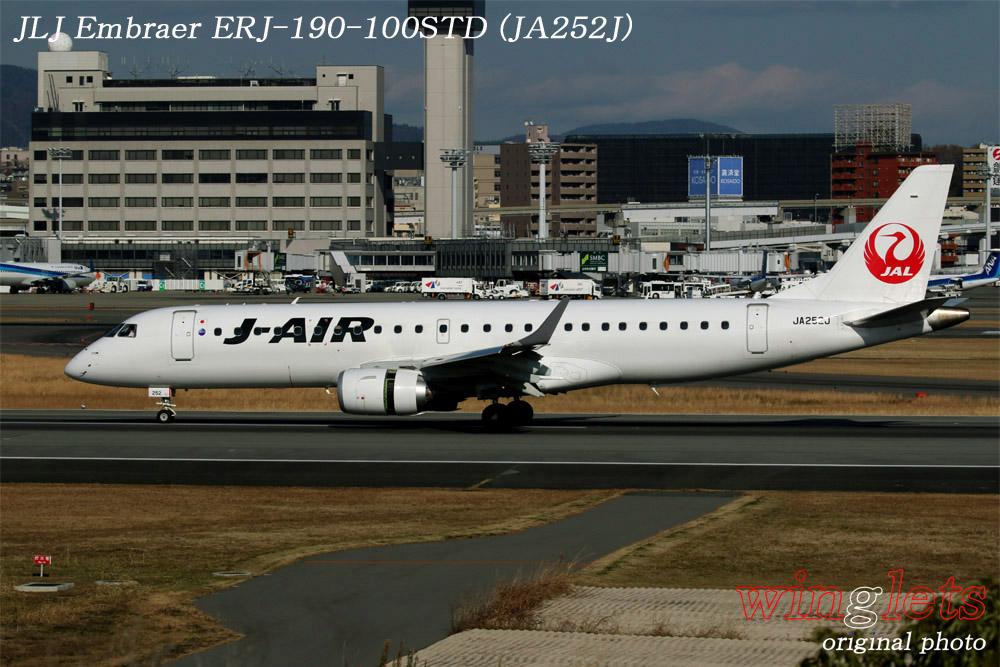 '19年 伊丹空港レポート・・・JLJ/JA252J_f0352866_22151455.jpg