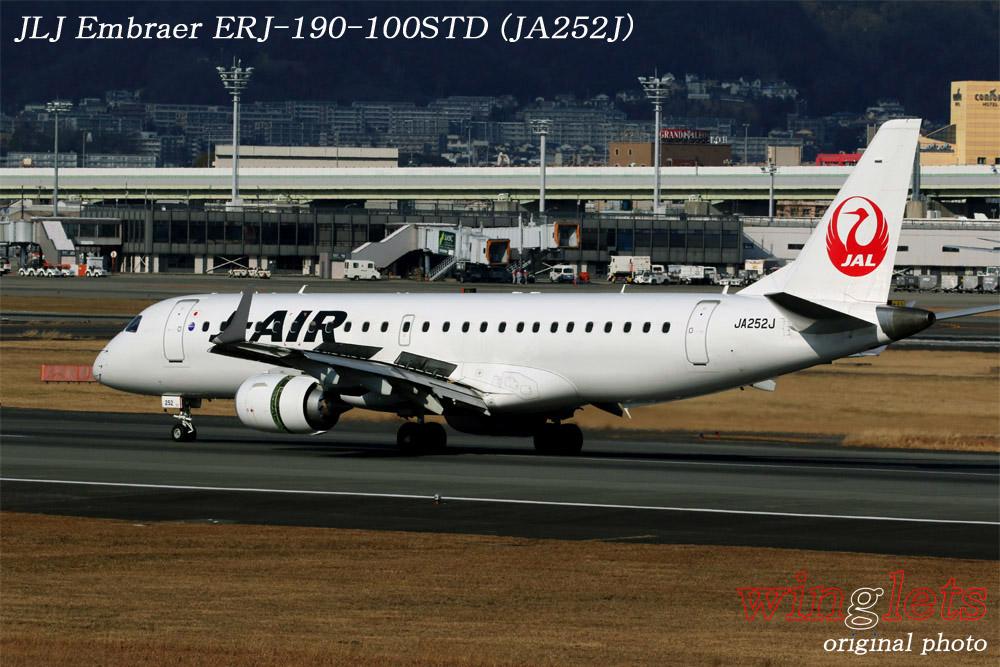 '19年 伊丹空港レポート・・・JLJ/JA252J_f0352866_22153041.jpg