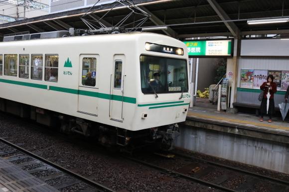 (番外編)二ノ瀬駅_c0001670_22092189.jpg