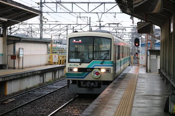 (番外編)二ノ瀬駅_c0001670_22094321.jpg