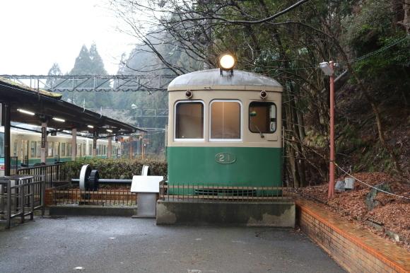 (番外編)二ノ瀬駅_c0001670_22164769.jpg