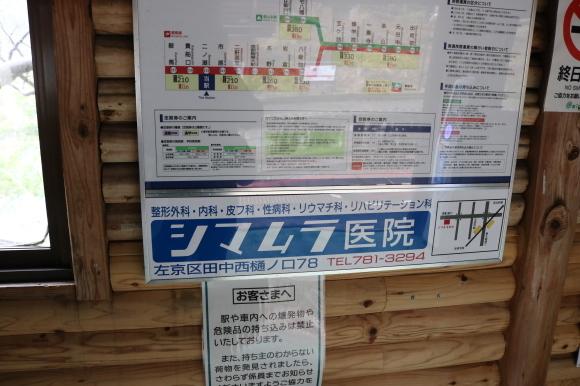 (番外編)二ノ瀬駅_c0001670_22172728.jpg
