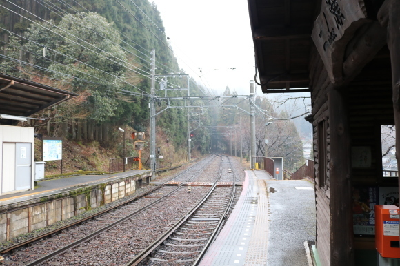 (番外編)二ノ瀬駅_c0001670_22180586.jpg