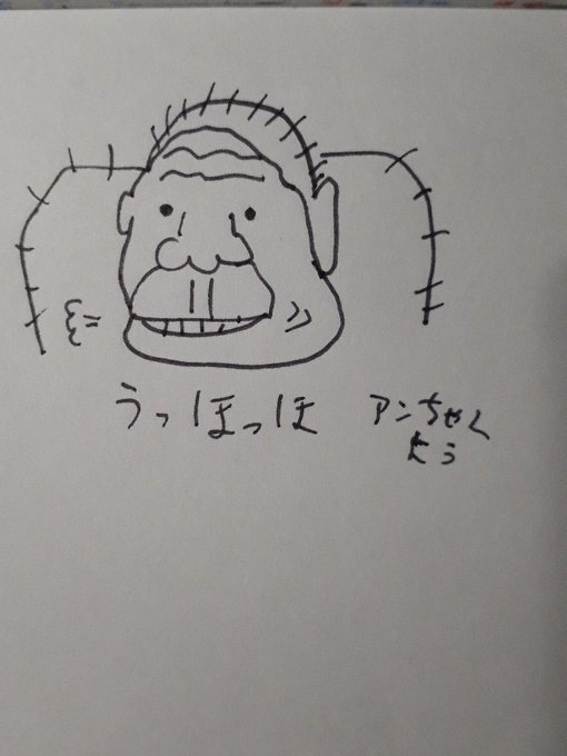 b0116271_12022602.jpg