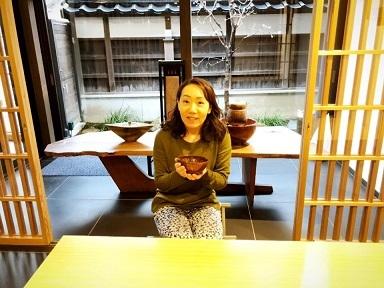 金沢の旅②~「大樋焼」に恋して_e0078071_22140210.jpg