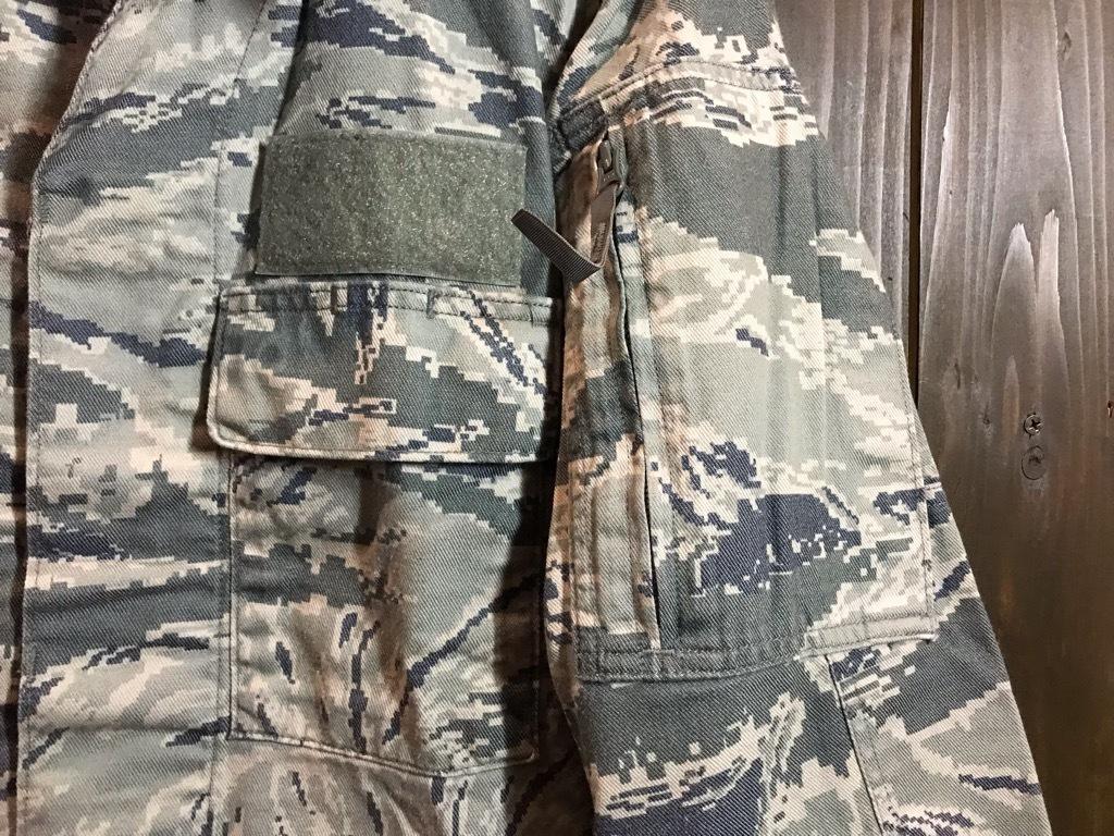 マグネッツ神戸店3/9(土)Superior入荷! #5 US.Military Item!!!_c0078587_18075838.jpg