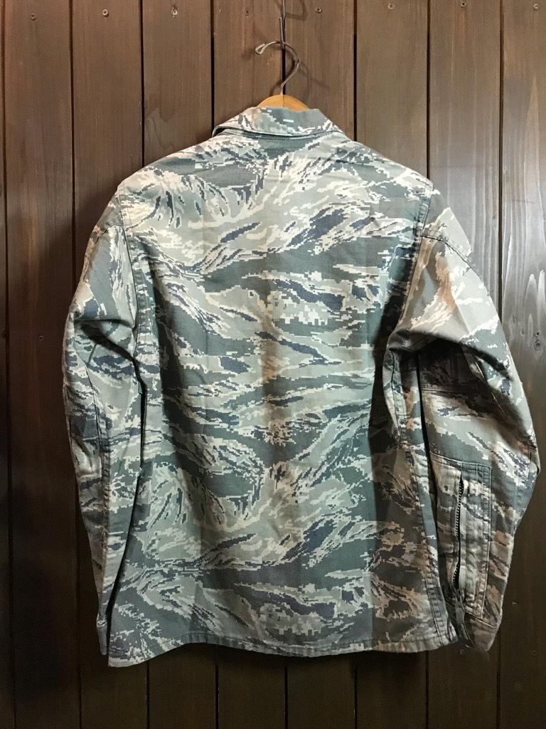 マグネッツ神戸店3/9(土)Superior入荷! #5 US.Military Item!!!_c0078587_18075849.jpg
