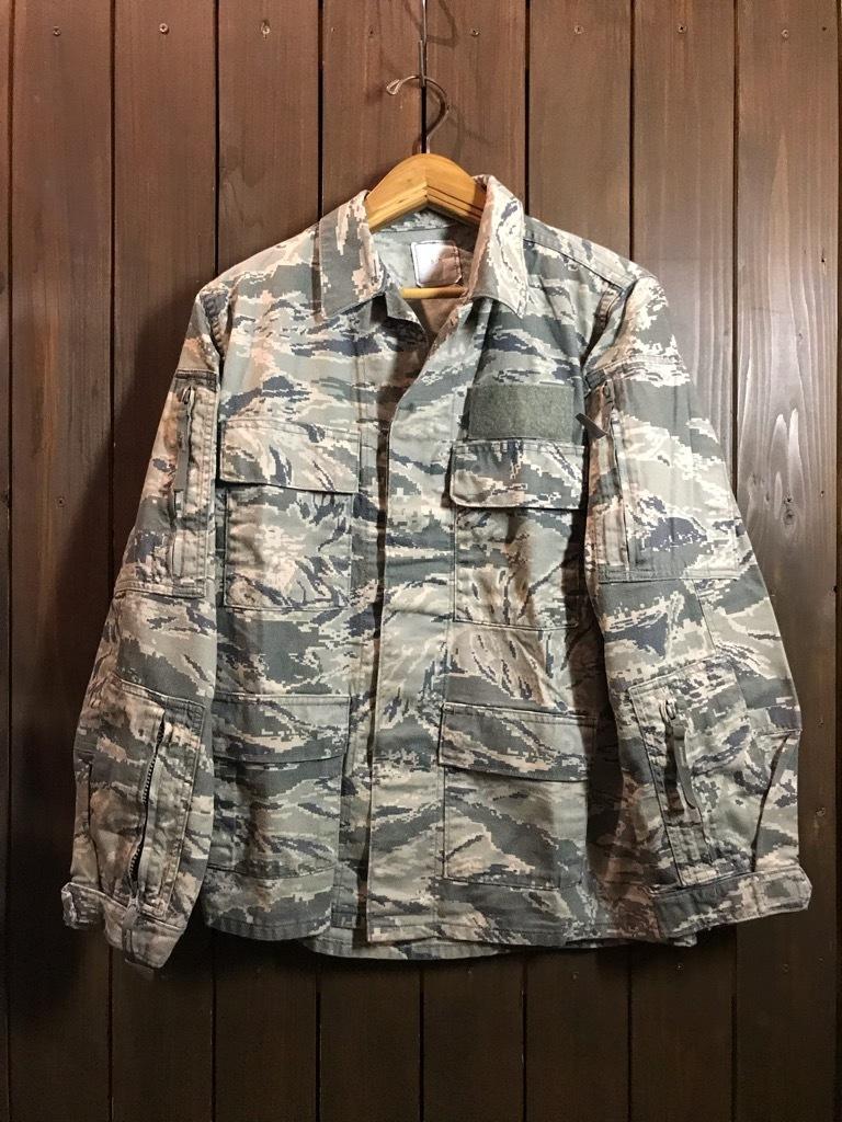 マグネッツ神戸店3/9(土)Superior入荷! #5 US.Military Item!!!_c0078587_18075926.jpg