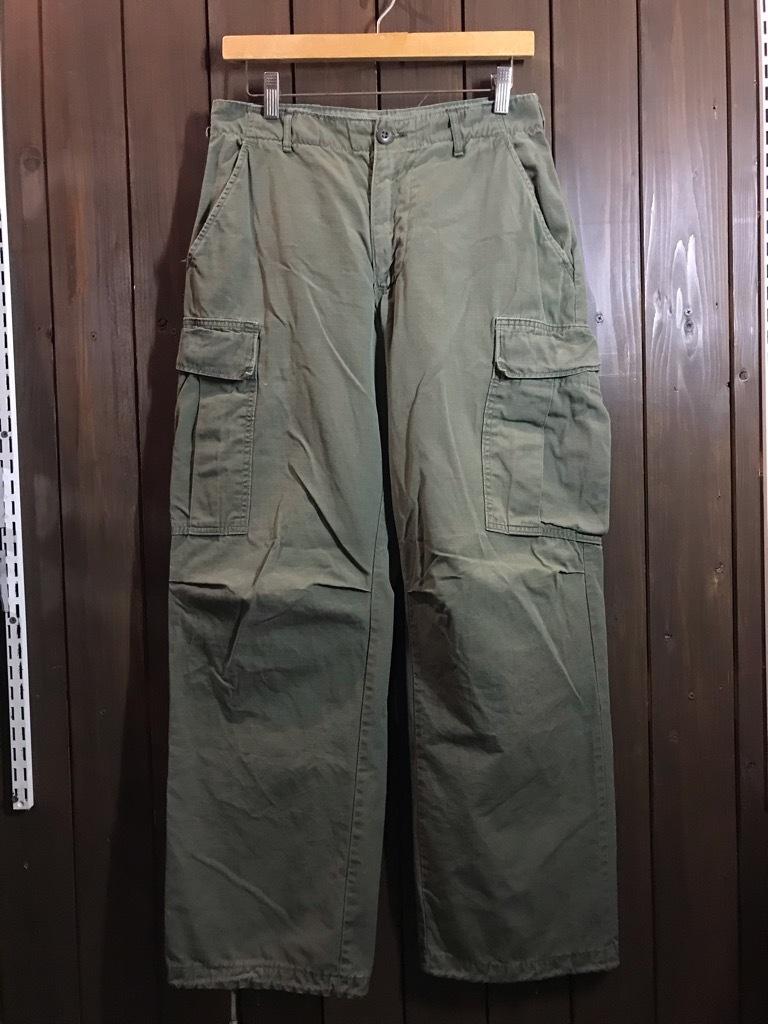 マグネッツ神戸店3/9(土)Superior入荷! #5 US.Military Item!!!_c0078587_18175158.jpg