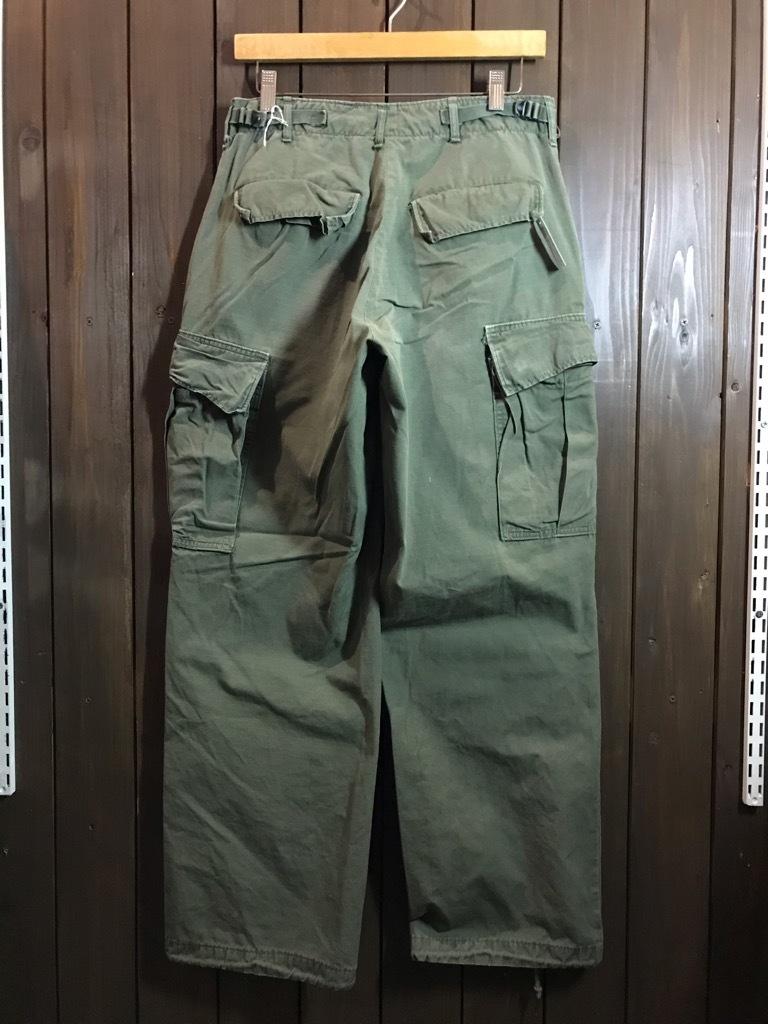 マグネッツ神戸店3/9(土)Superior入荷! #5 US.Military Item!!!_c0078587_18175188.jpg