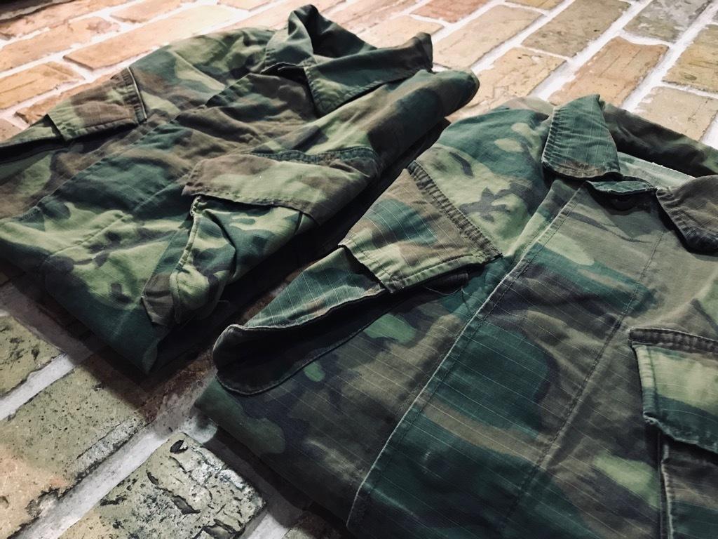 マグネッツ神戸店3/9(土)Superior入荷! #5 US.Military Item!!!_c0078587_18223375.jpg