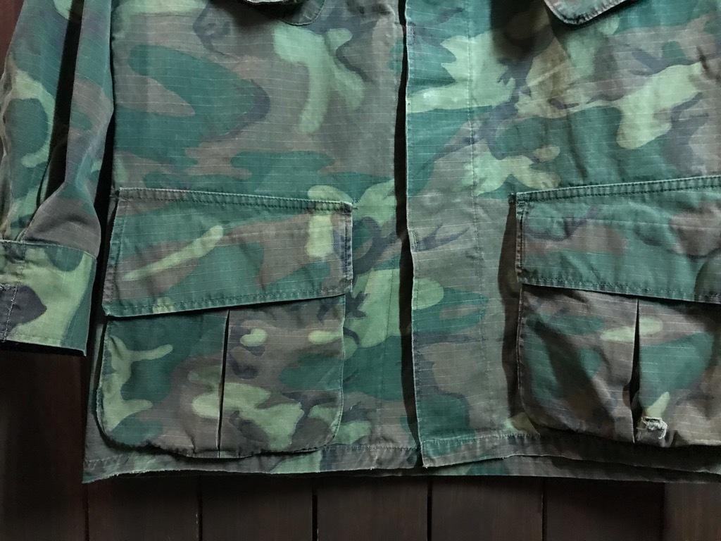マグネッツ神戸店3/9(土)Superior入荷! #5 US.Military Item!!!_c0078587_18230577.jpg