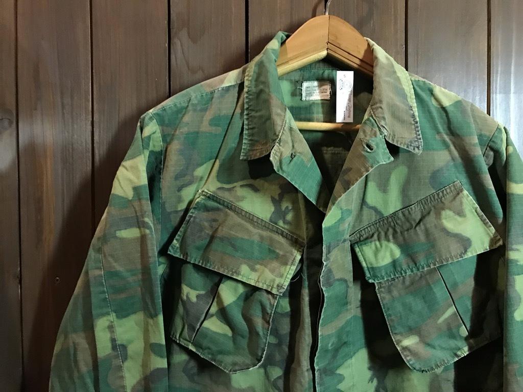 マグネッツ神戸店3/9(土)Superior入荷! #5 US.Military Item!!!_c0078587_18230589.jpg