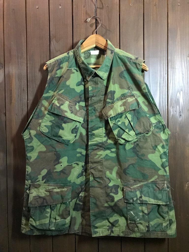 マグネッツ神戸店3/9(土)Superior入荷! #5 US.Military Item!!!_c0078587_18243557.jpg