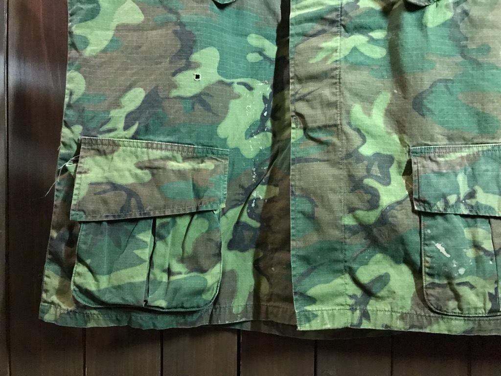 マグネッツ神戸店3/9(土)Superior入荷! #5 US.Military Item!!!_c0078587_18243576.jpg