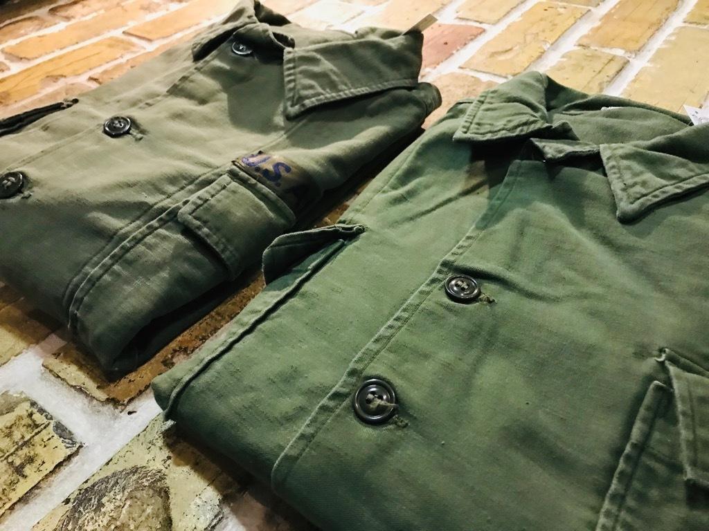 マグネッツ神戸店3/9(土)Superior入荷! #5 US.Military Item!!!_c0078587_18251308.jpg
