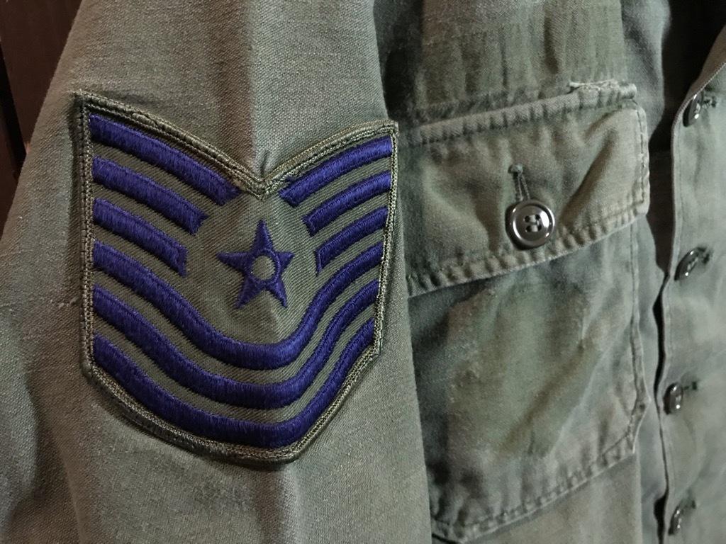 マグネッツ神戸店3/9(土)Superior入荷! #5 US.Military Item!!!_c0078587_18254338.jpg