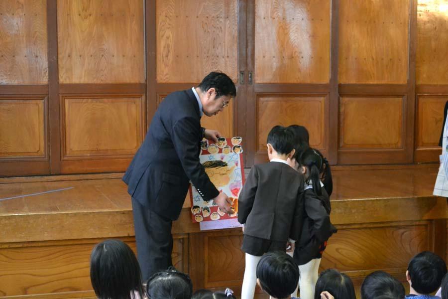 第一幼稚園 お別れ会_d0353789_15161867.jpg