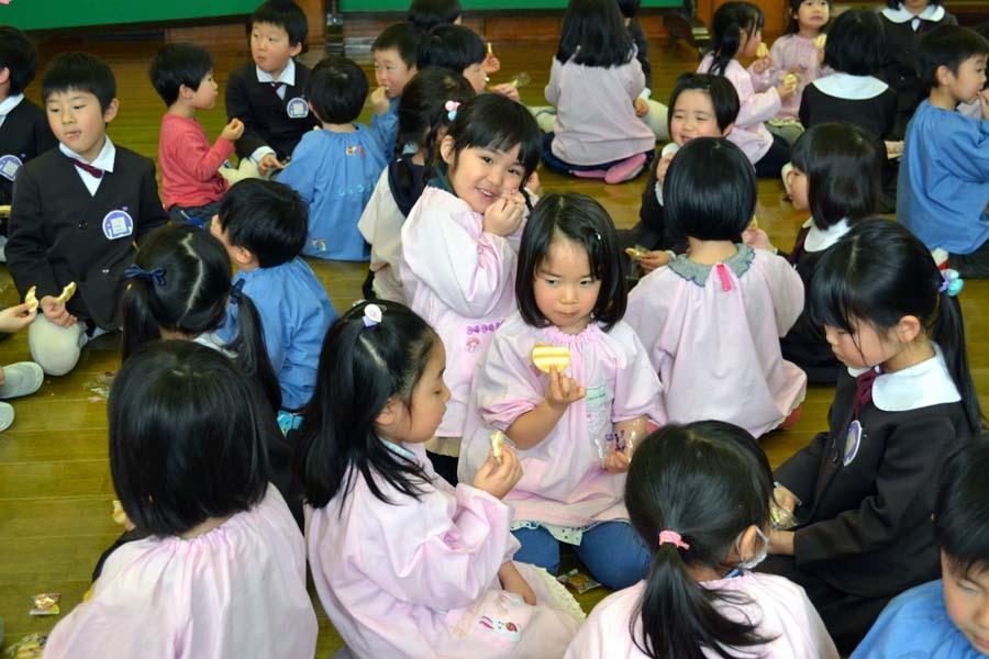 第一幼稚園 お別れ会_d0353789_15164501.jpg