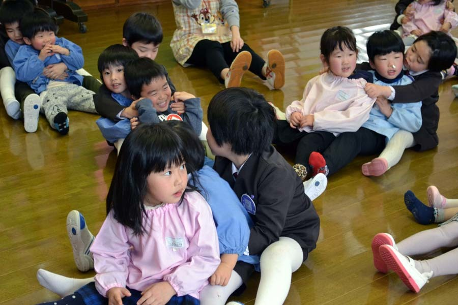 第一幼稚園 お別れ会_d0353789_15165376.jpg