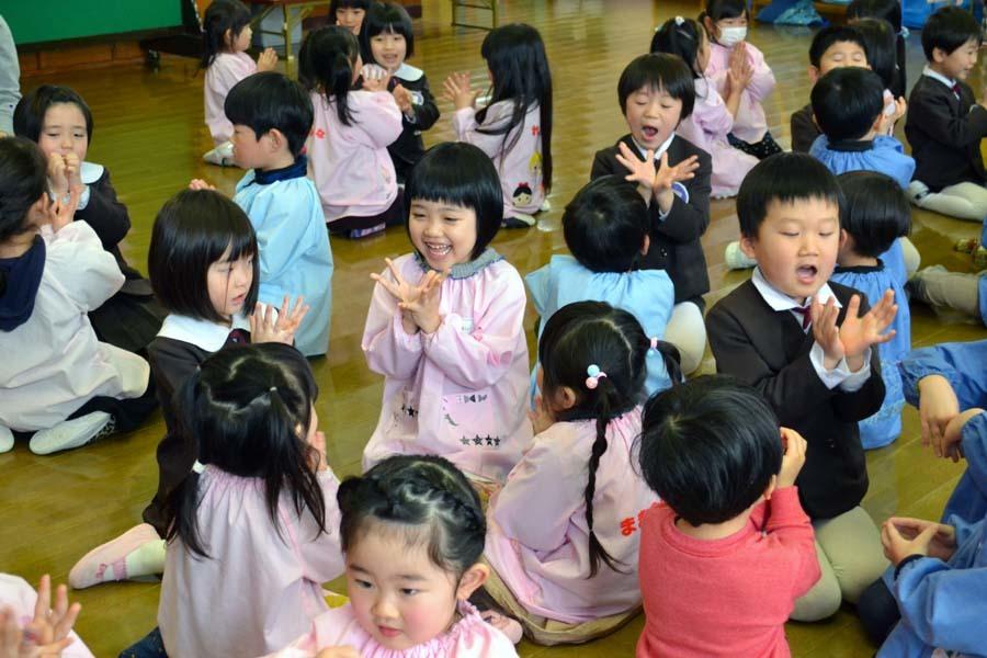 第一幼稚園 お別れ会_d0353789_15170455.jpg