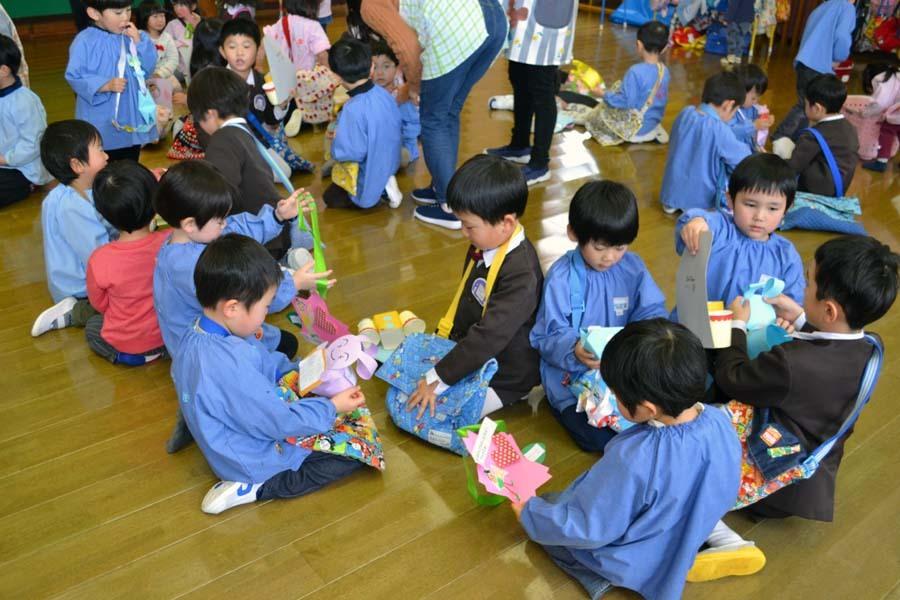 第一幼稚園 お別れ会_d0353789_15172235.jpg