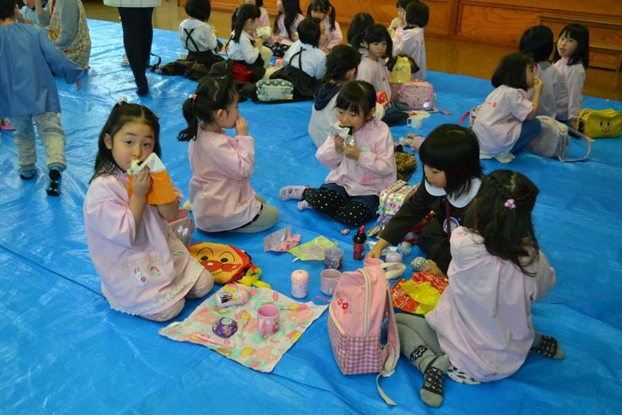 第一幼稚園 お別れ会_d0353789_15173877.jpg