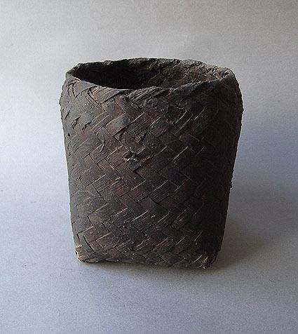 タイの籃胎漆器_e0111789_15264099.jpg