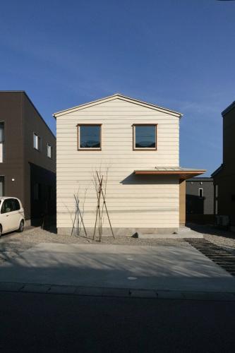 秋浜の家 竣工写真_f0191999_09202429.jpg