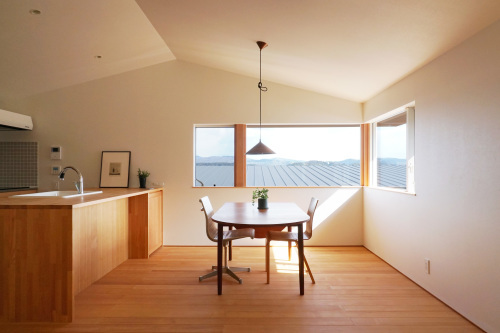 秋浜の家 竣工写真_f0191999_09203428.jpg