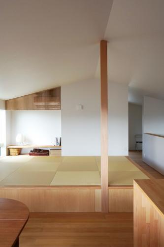 秋浜の家 竣工写真_f0191999_09204527.jpg