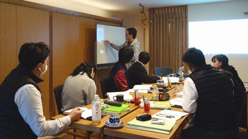 パッシブデザイン勉強会_b0131012_14160989.jpg