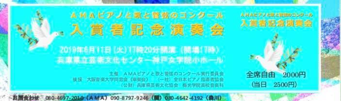f0225419_00394221.jpg