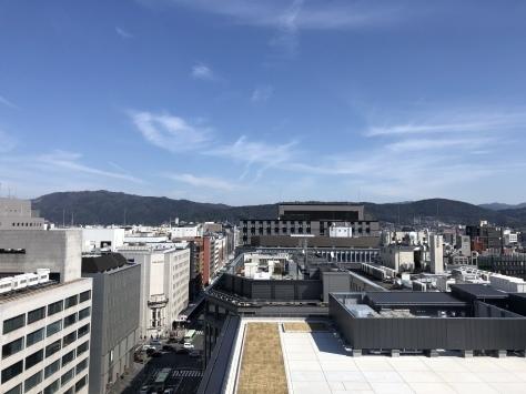 京都三昧の一日‼️_e0108337_17173148.jpeg