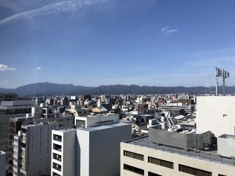 京都三昧の一日‼️_e0108337_17174692.jpeg
