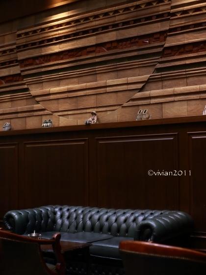 ハイドパーク ~「おいしい紅茶の店」認定店~ in ホテル東日本宇都宮_e0227942_22092459.jpg