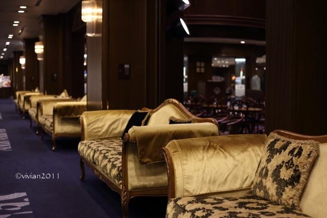 ハイドパーク ~「おいしい紅茶の店」認定店~ in ホテル東日本宇都宮_e0227942_22155963.jpg