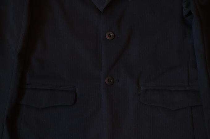 Jackman New Items!_d0140452_1712567.jpg