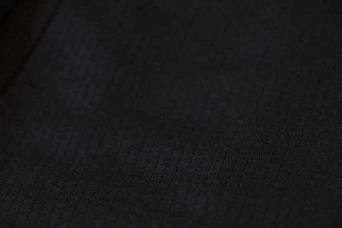Jackman New Items!_d0140452_1713969.jpg
