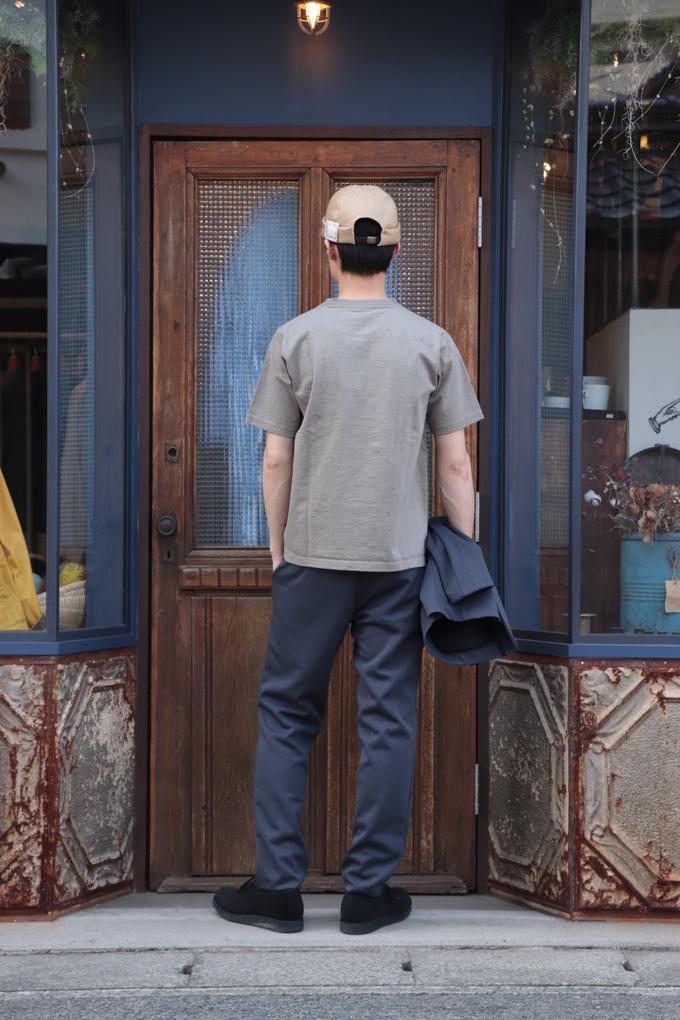 Jackman New Items!_d0140452_180769.jpg