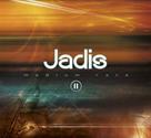 英国モダン・シンフォJADISが未発音源集の第二弾をリリース!_c0072376_20362365.jpg